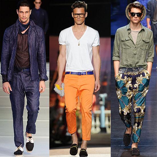 Men-Fashion-Week