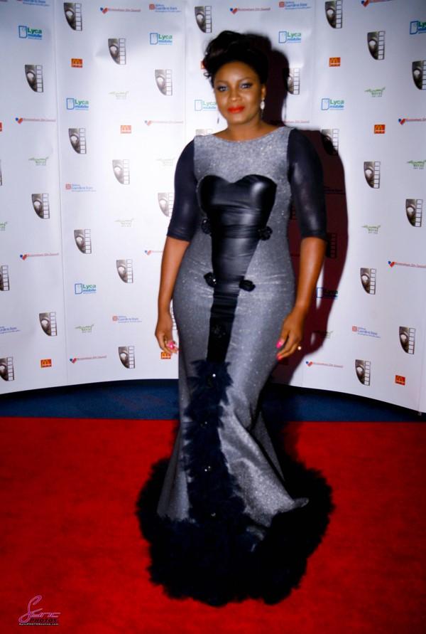 Omotola-Jalade-Ekeinde-honoured-with-Ebony-Vanguard-Award-at-Music-Video-and-Screen-Awards-1