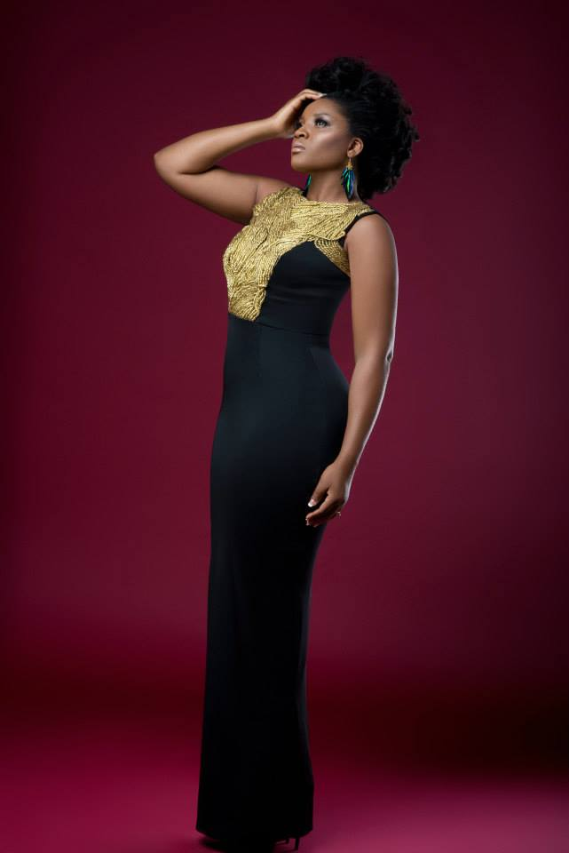 Omotola-Jalade-Ekeinde-on-the-Cover-of-New-African-Woman-November-2013-BellaNaija-04