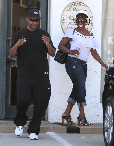 Pauletta+Washington+Denzel+Washington+Wife+Xr-7iR_Nf_ll