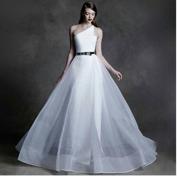 The-Dress-600x598