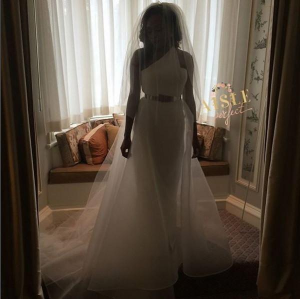 The-Perfect-Bride-600x598