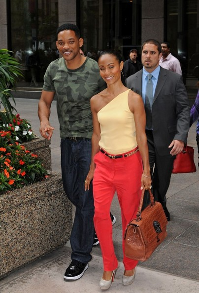 Will+Smith+Jada+Pinkett+Smith+Will+Smith+Jada+275uJU_BUtll