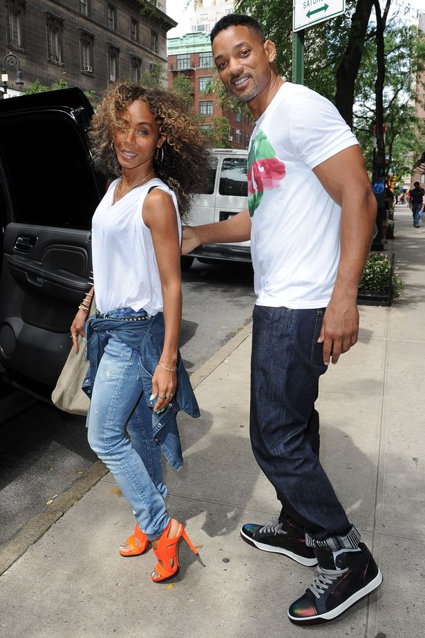 Will-Smith-and-Jada-Pinkett-Smith