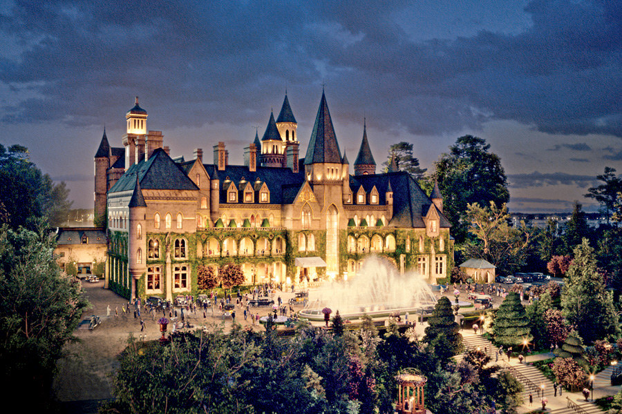 dam-images-set-design-great-gatsby-great-gatsby-movie-set-design-03-gatsby-mansion-exterior
