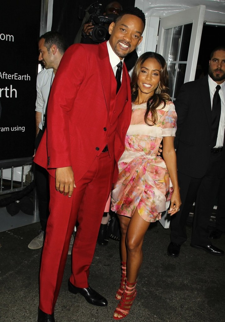 jada-will-smith-after-earth-premiere-with-willow-jada-trey-01