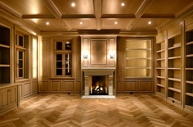 kim-kardashian-kanye-west-20-million-mansion-10-640x422