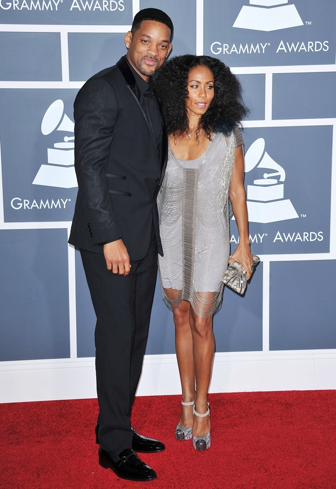 smith-53rd-annual-grammy-awards-01