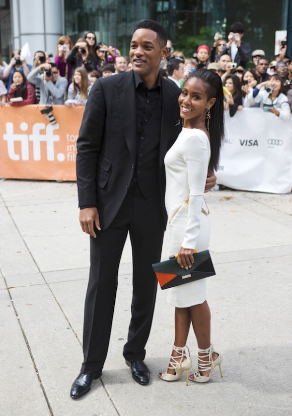 will-smith-and-his-wife-jada-pinkett-smith