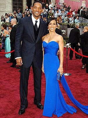 will-smith-and-jada-sparkle-on-the-red-carpet