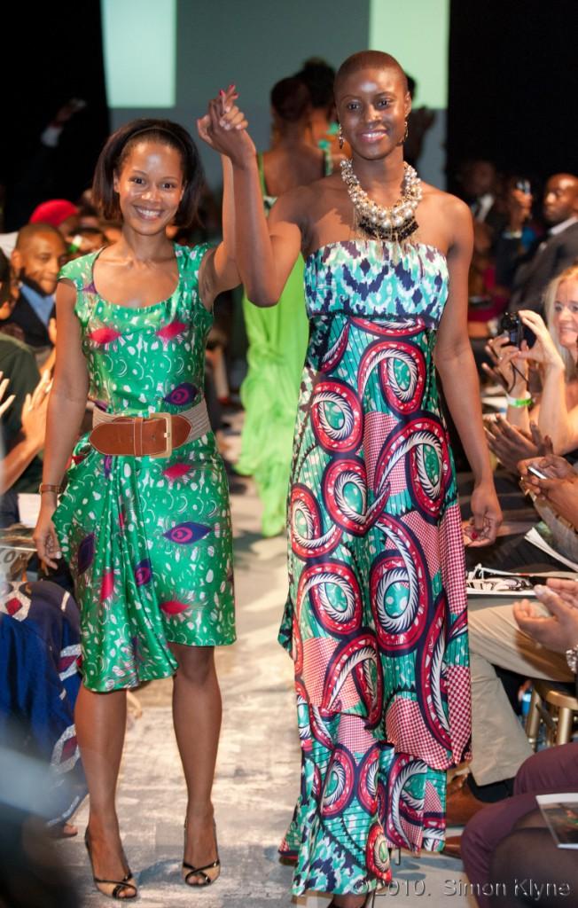 wm_2010 Oct 16 - Camer Couture, Eki Orleans - DSC_1264