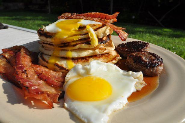 American-breakfast-3