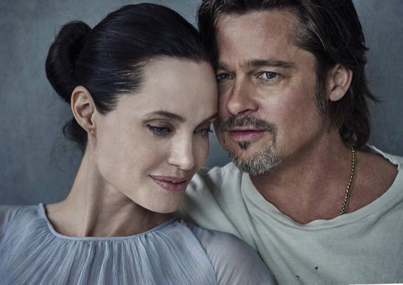 Angelina-Jolie-Brad-Pitt-Vanity-Fair-Italia-November-2015-Cover-Photoshoot02