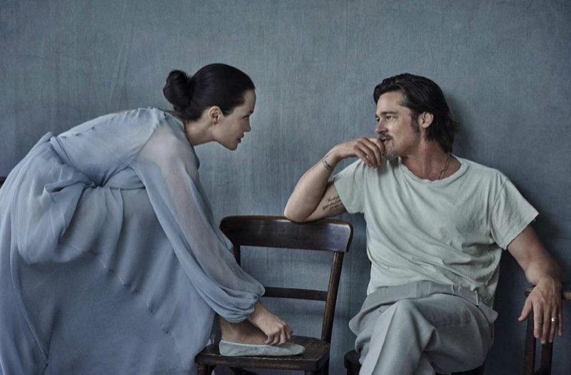 Angelina-Jolie-Brad-Pitt-Vanity-Fair-Italia-November-2015-Cover-Photoshoot05