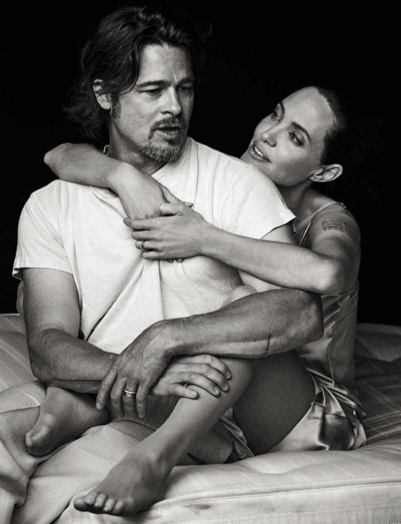 Angelina-Jolie-Brad-Pitt-Vanity-Fair-Italia-November-2015-Cover-Photoshoot07