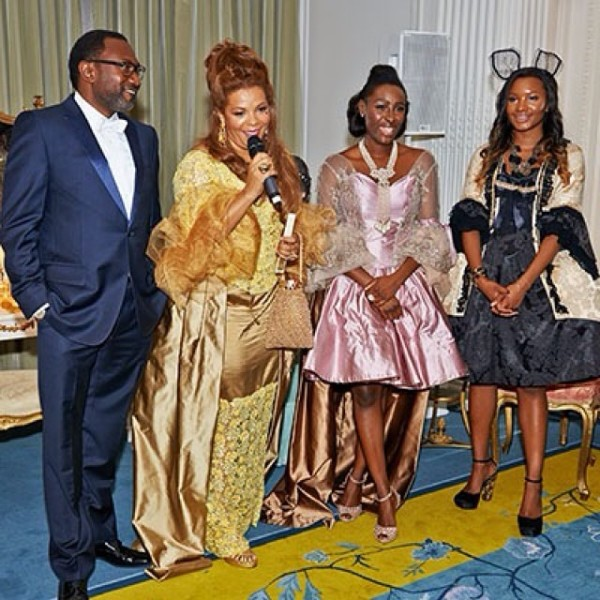 DJ-Cuppy-Femi-Otedolas-Daughter-Marie-Antoinette-Party-600x600