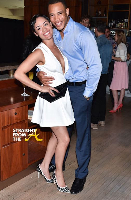 EMPIRE-Grace-Gealey-and-Trai-Byers-Engaged-3