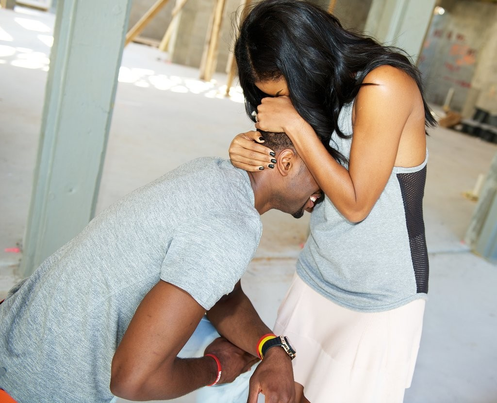 Gabrielle-couldnt-contain-her-excitement-after-Dwyane-proposed