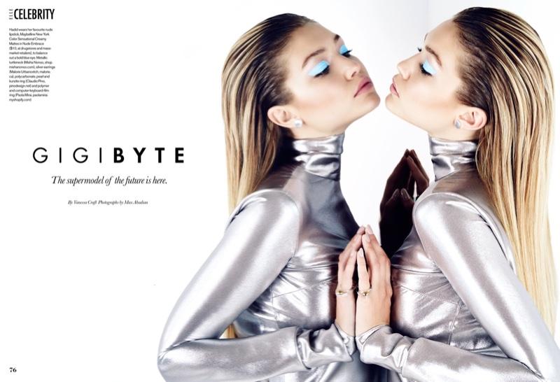 Gigi-Hadid-ELLE-Canda-November-2015-Cover-Pictures02