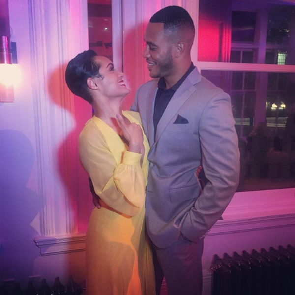Grace-Gealey-Trai-Byers-2
