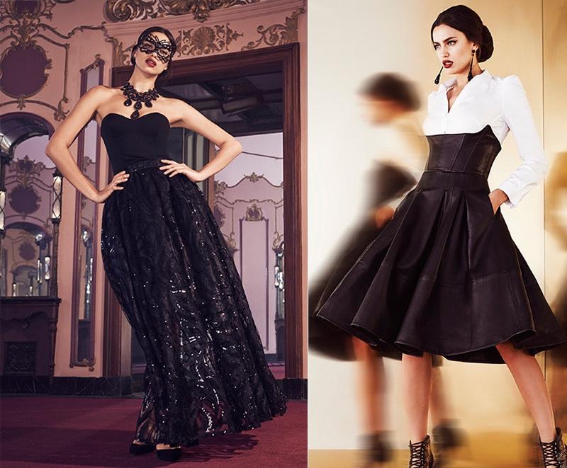 Irina-Shayk-Bebe-Holiday-2015-Clothes04