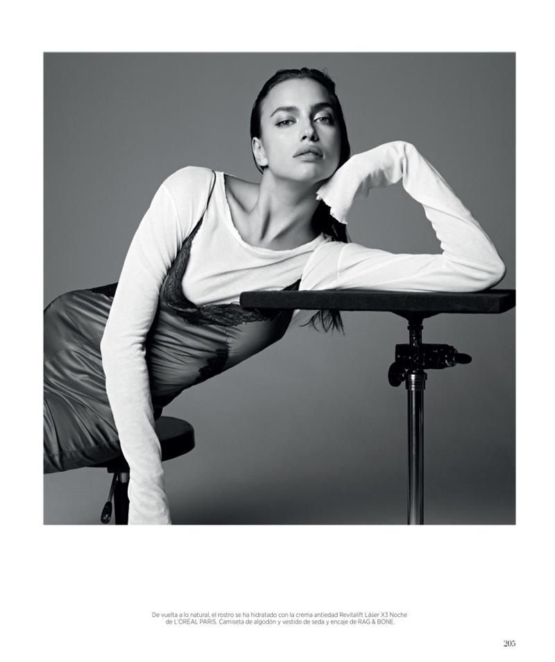 Irina-Shayk-Makeup-Nagi-Sakai02