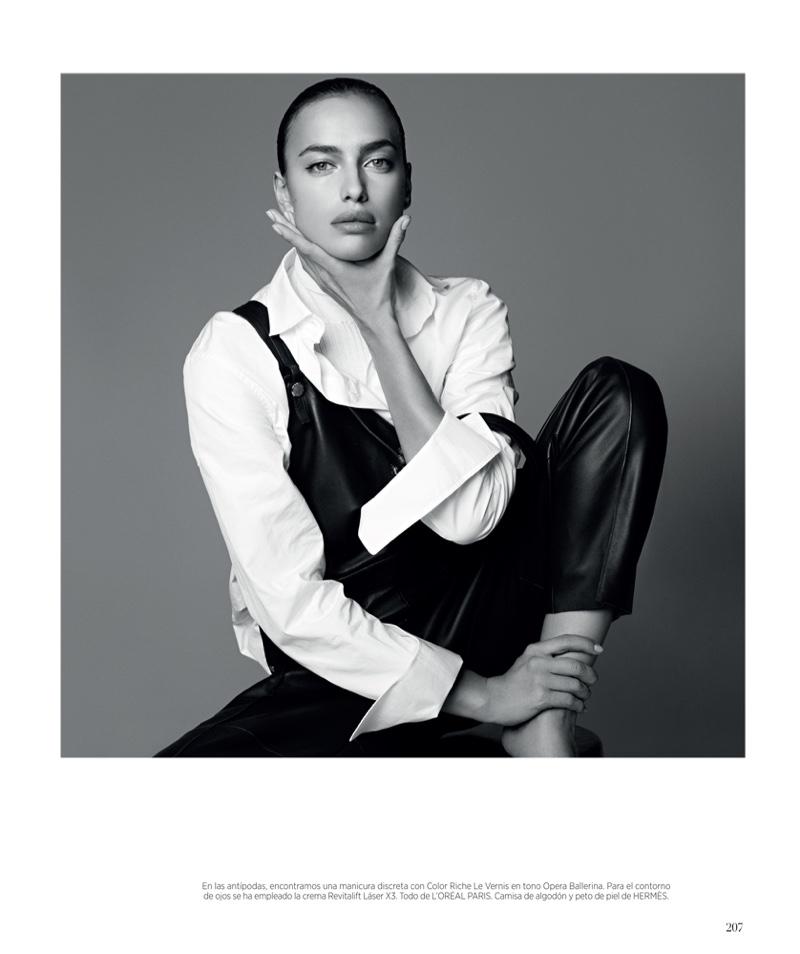 Irina-Shayk-Makeup-Nagi-Sakai04