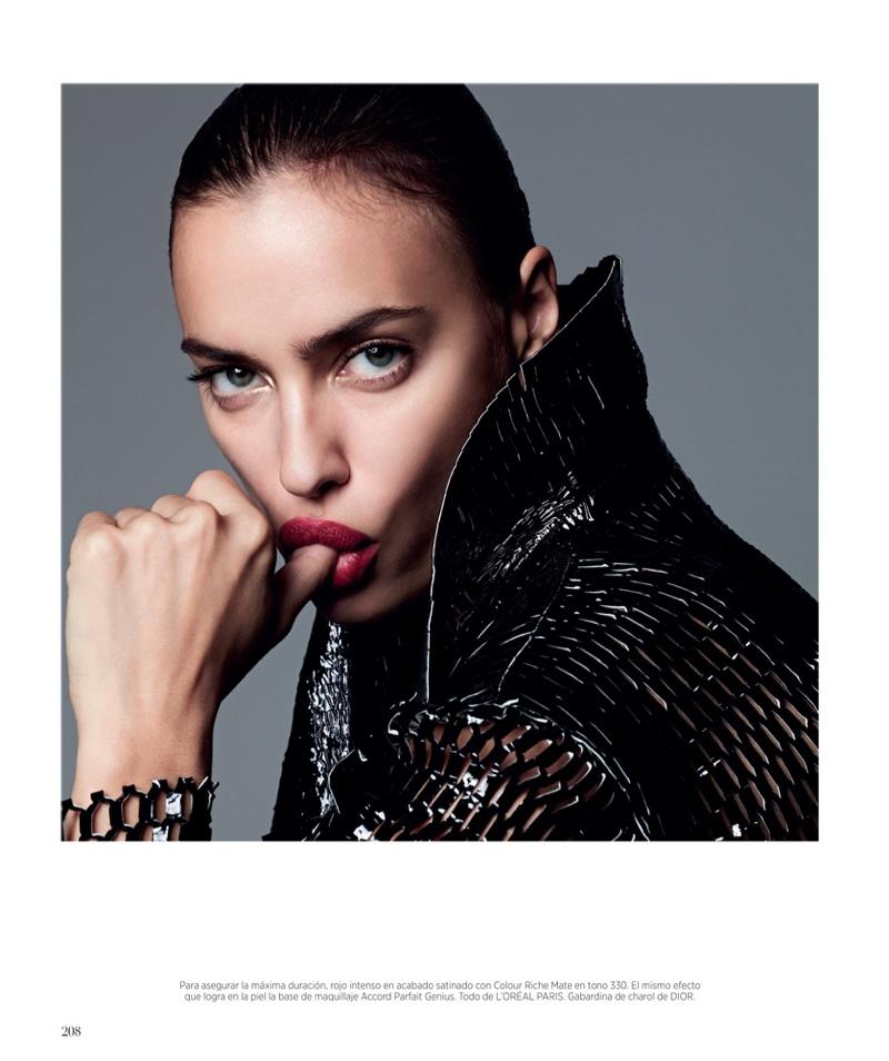Irina-Shayk-Makeup-Nagi-Sakai05