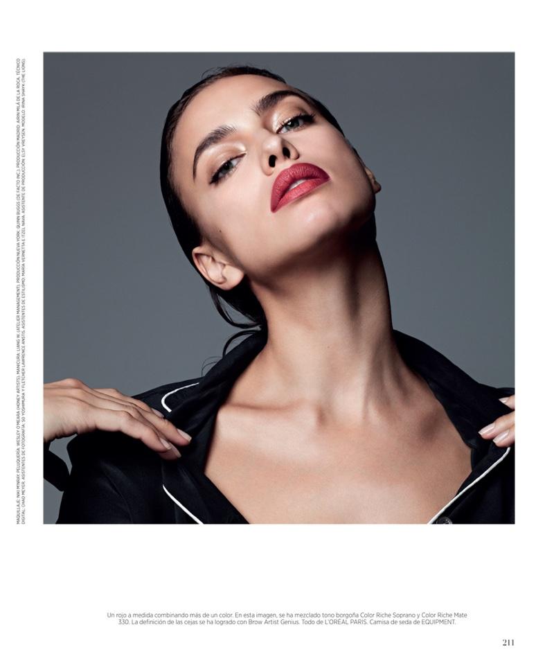 Irina-Shayk-Makeup-Nagi-Sakai07