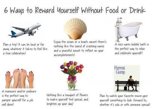 Reward-Yourself-500x359