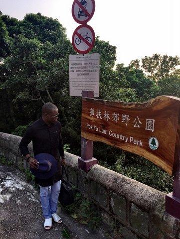 SD Hong Kong (14)