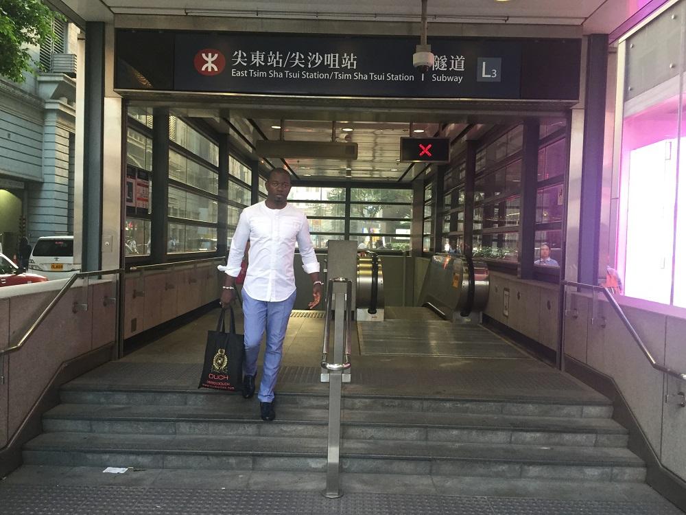 SD Hong Kong (2)