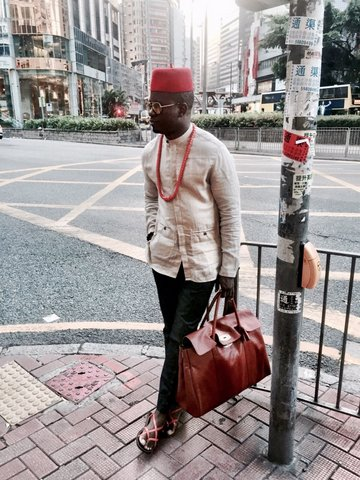 SD Hong Kong (5)