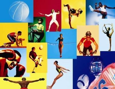 all types of exercise - Google Search