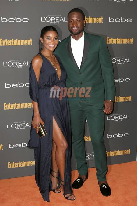 dwyane-wade-and-gabrielle-union-open-up-about-details-of-their-engagement__oPt