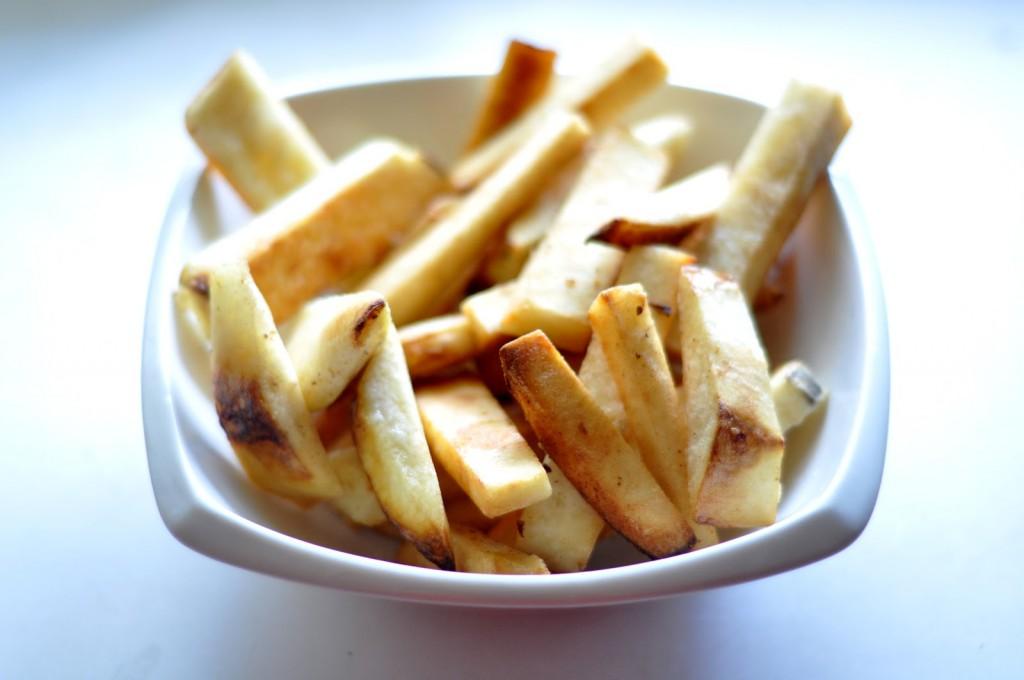 fried yam3jpg