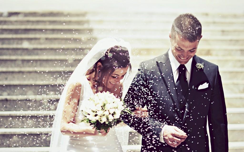how-to-make-a-wedding-checklist