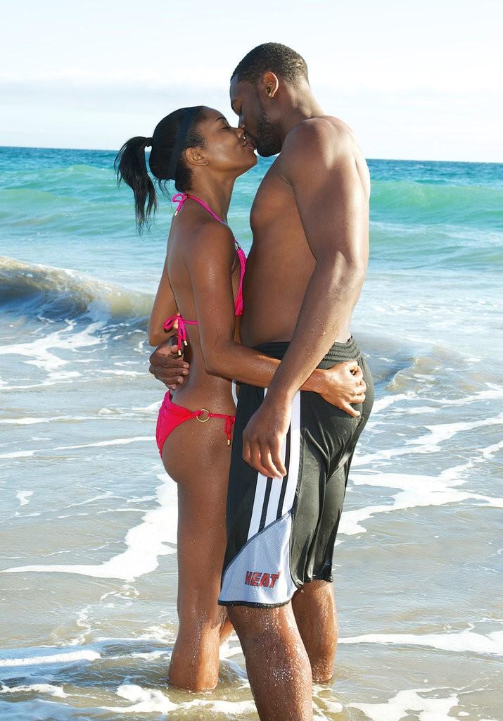 kissed-beach-Malibu-CA-September-2013