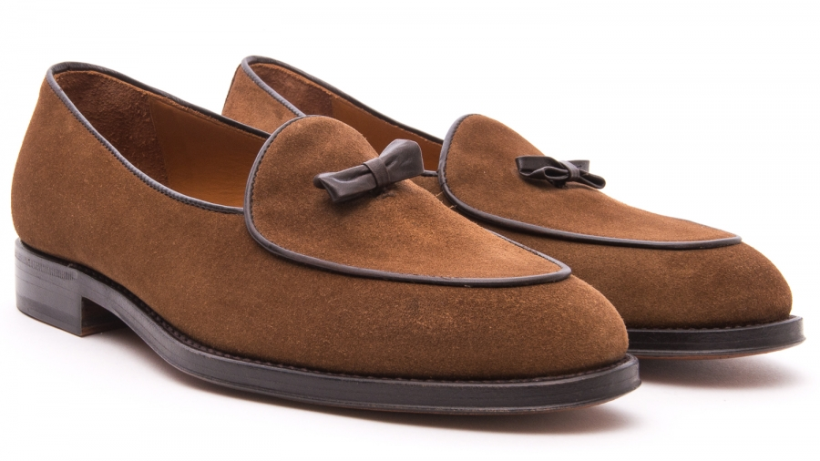 men-belgian-loafers-brown-suede-leather-leather-sole-ciappacan-