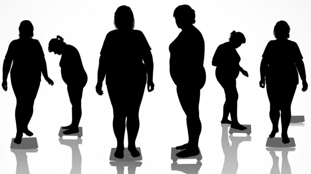 obesity-microbes