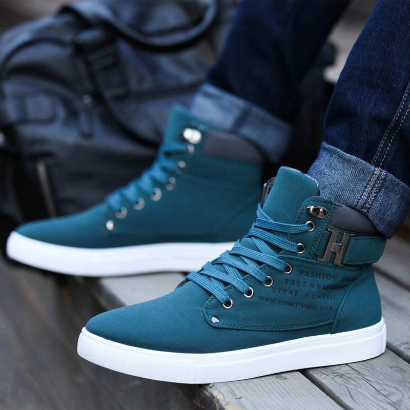 sneakers-for-men-3