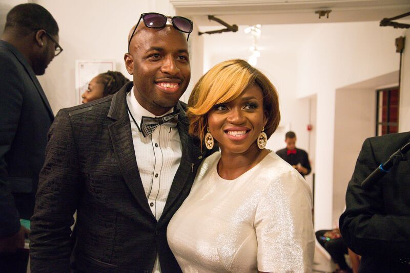 waje and guest (2)