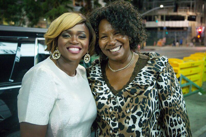waje and guest (3)