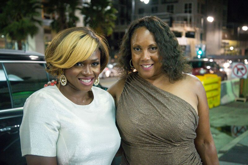 waje and guest (4)
