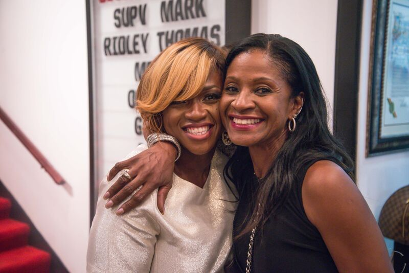 waje and guest