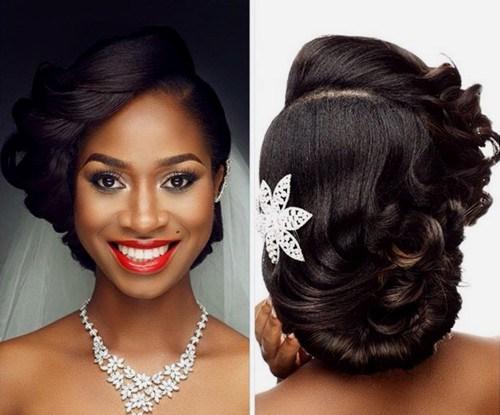 12-asymmetrical-loose-updo-for-black-women