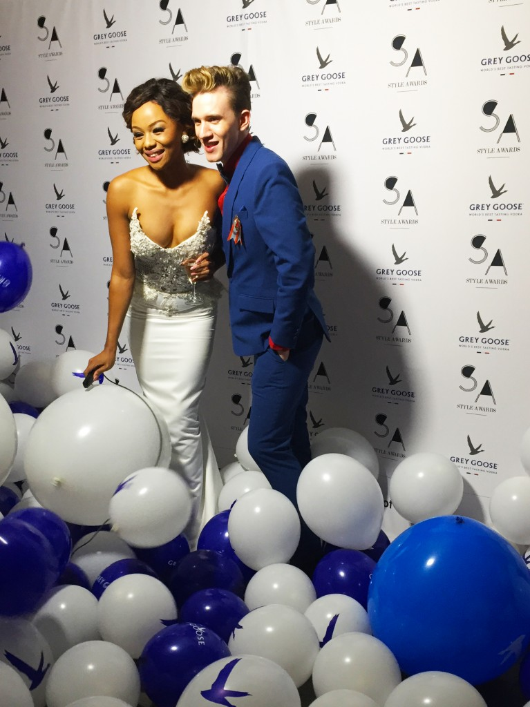 Bonang and Gert-Johan_1
