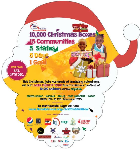 Events-This-Weekend-BellaNaija-December-2015-33-564x600