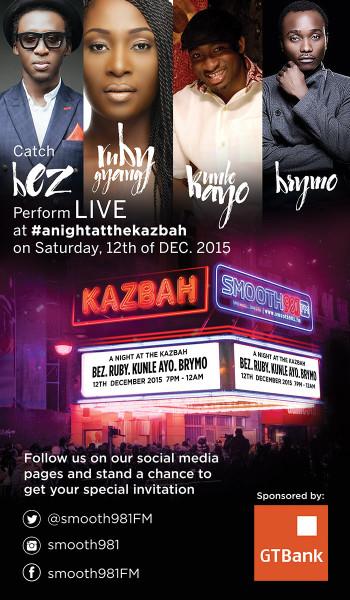 Events-This-Weekend-BellaNaija-December-2015-40-350x600