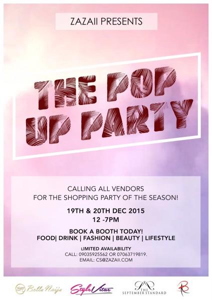 Events-This-Weekend-December-Week-3-BellaNaija-21-423x600